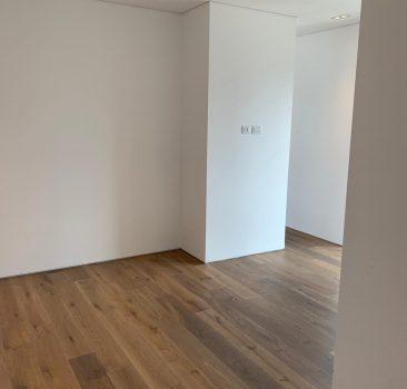 להשכרה דירת 3 חדרים במגדל אסותא תל אביב ישראל